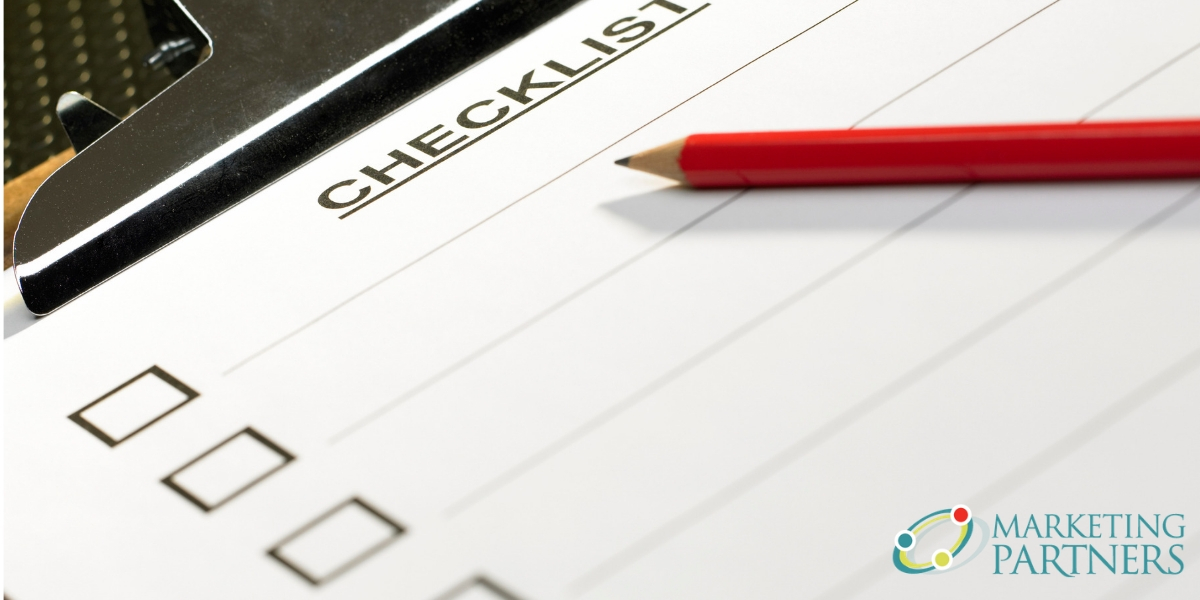 Strategy checklist_clipboard