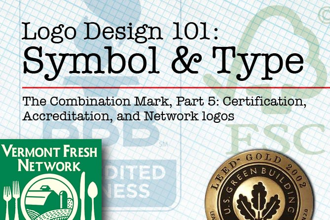 Certified logos featured image