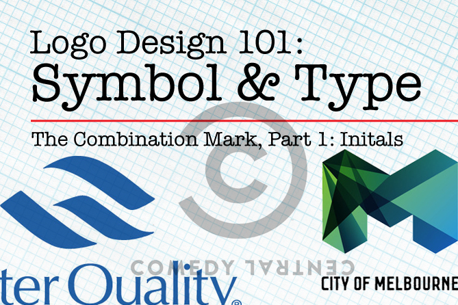 title graphic for combination_logo_pt1