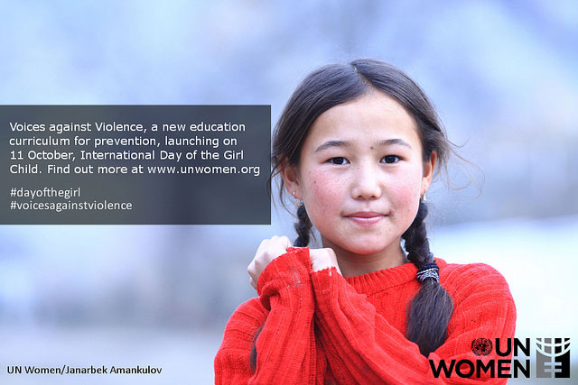 gender-bias_UNwomen_flickr
