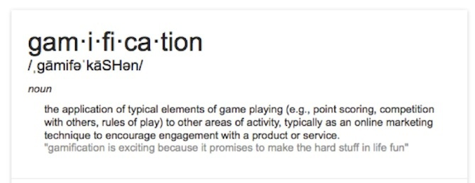 gamification.jpg