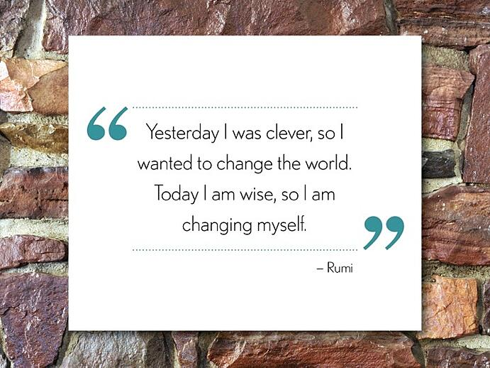 Slide03_Quote_Rumi