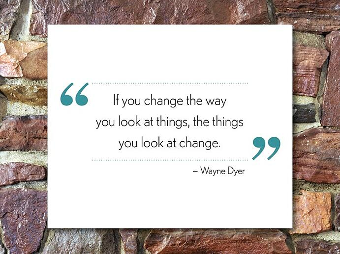 Slide06_Quote_Dyer