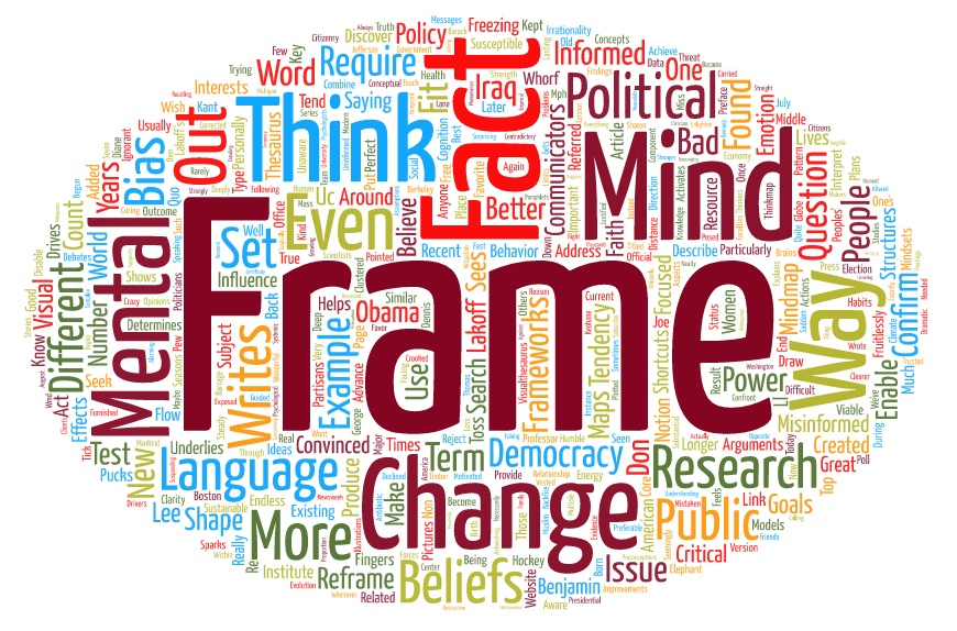 changing_minds_frames_word_cloud_870x574ratio1pt5