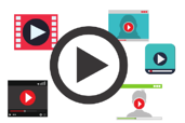 Is-your-social-video-marketing-thumb-stoppingly-good