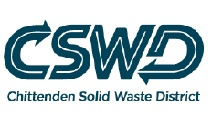 Chittenden Solid Waste District: Government Agency Clients - Marketing Partners