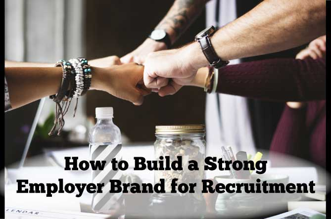Employer-brand-fistbump
