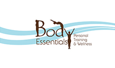 Body Essentials Personal Training & Wellness