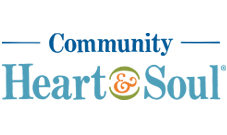 Community Heart and Soul