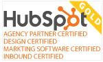 HubSpot-CERTIFIED-DCB