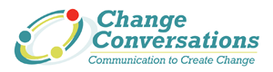 change_conversations_header_stacked1