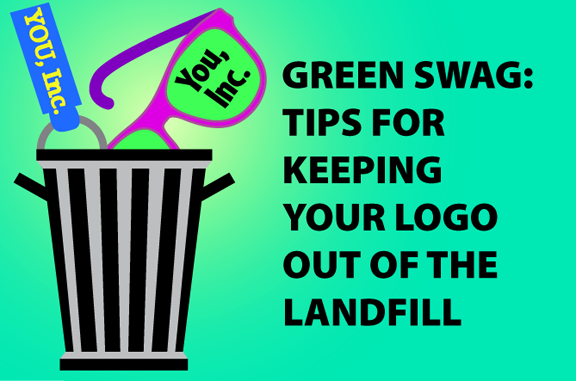 Keep-your-logo-out-of-the-landfill-blog-2