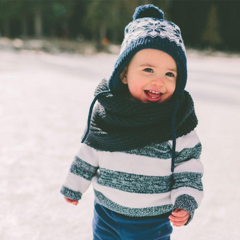 VDT-Smile_banner-child-smiling_Canva_800x800