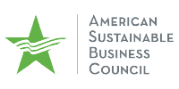 marketing-partners-certifications-logos1_asbc