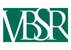 marketing-partners-certifications-logos2_vbsr