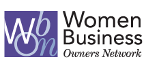 marketing-partners-certifications-logos3_wbon