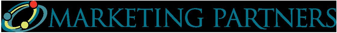 marketing-partners-logo-positive-x2
