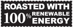 VCC_Renewable_Roastery_lockup_medium