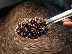 VCC_spoonful_of_beans_pic_medium
