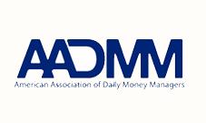 AADMM_logo_blue_227