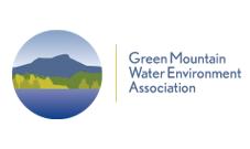 GMWEA logo: Membership association clients Marketing Partners