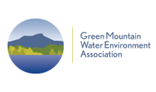 GMWEA logo: Membership association clients Marketing Partners