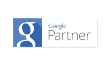 GooglePartner227x135.png
