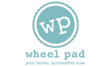 Wheel Pad: Marketing Partners Client - Mission-Driven Business