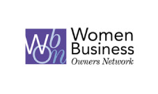 WBON logo: Membership association clients Marketing Partners