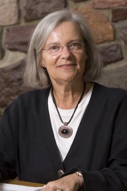 Pat Heffernan, CMC