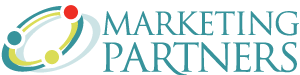 marketing partners logo