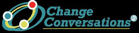 change-conversations-2_v2a.png