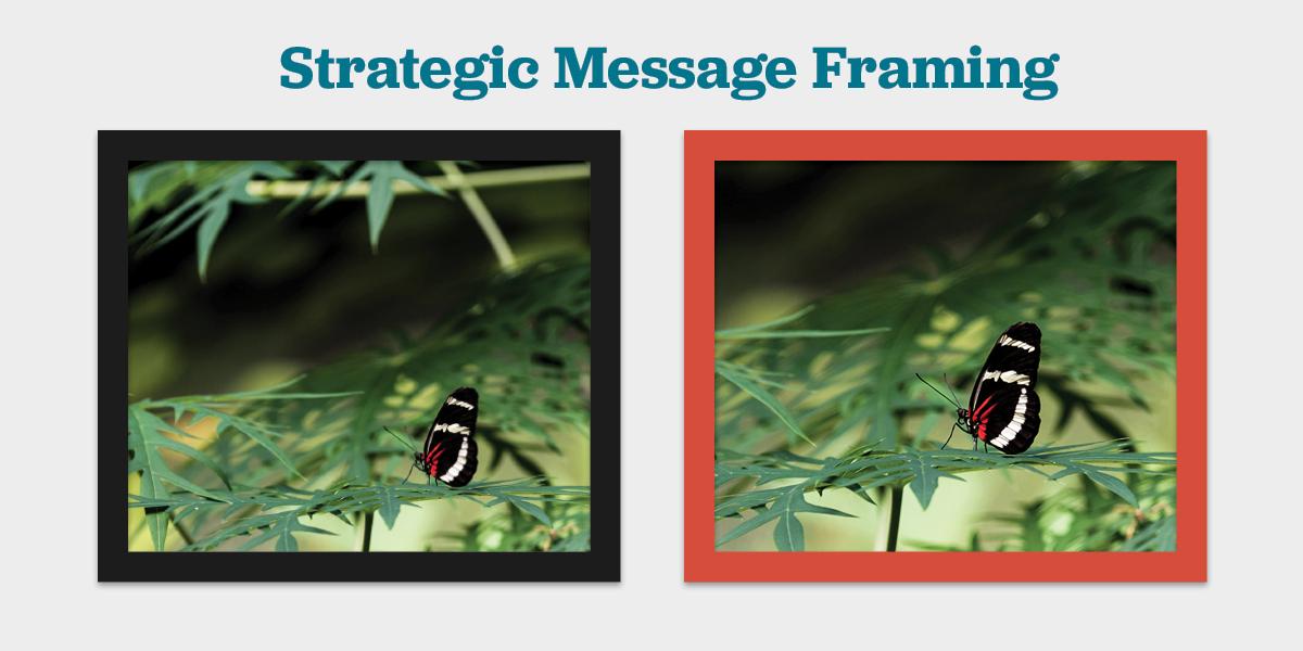 MPI_message-framing-example