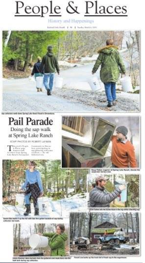 People-Places_Rutland-Herald_March-6-2018