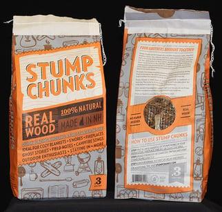 StumpChunks
