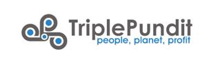 TriplePundit_logo