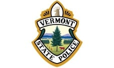 Vermont State Police: Government Agency Clients - Marketing Partners