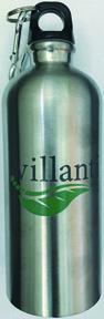Villanti-water-bottle-swag-web-1