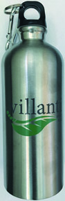Villanti-water-bottle-swag-web-1
