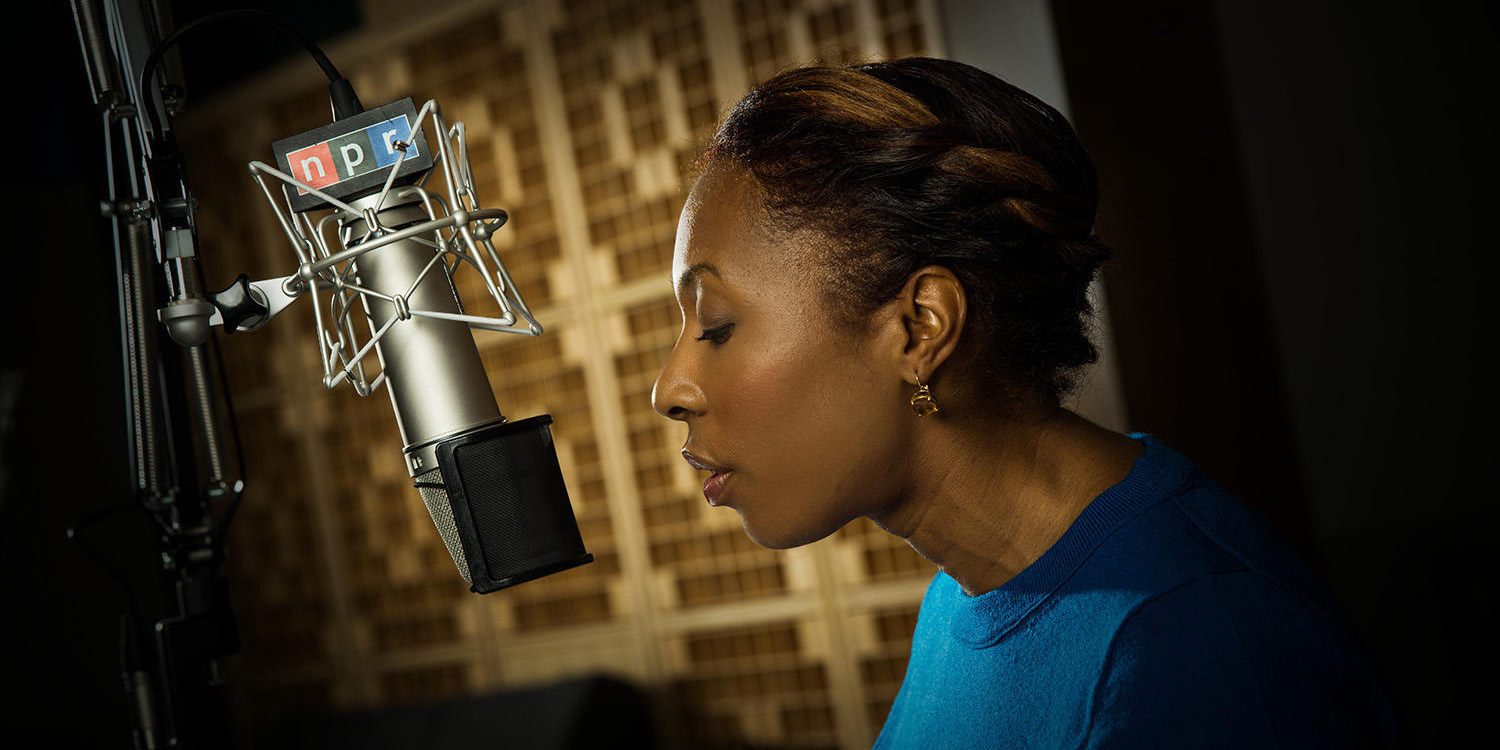 audie-cornish-co-host-at-npr