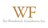 Woodstock Foundation: Nonprofit clients Marketing Partners