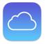 icloud-logo-blue-iphonemonk-1