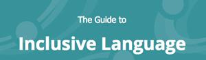 Guide-to-inclusive-language
