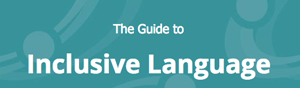 Guide-to-inclusive-language