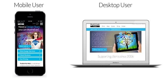 mobile-user-desktop-user.jpg