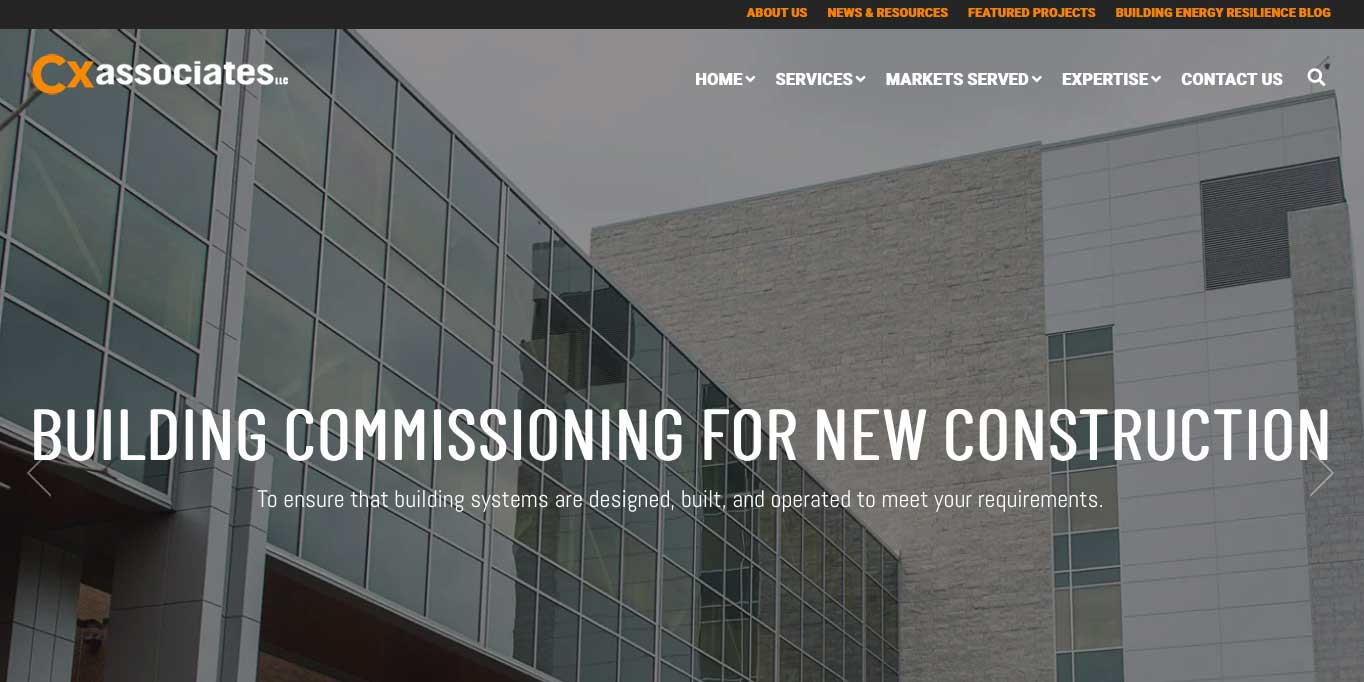 CxA-new-website