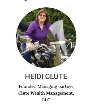 Heidi-Clute_Rider_Road-Pitch-2018