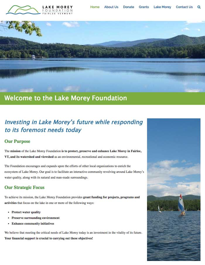 LakeMoreyFoundation_website.jpg