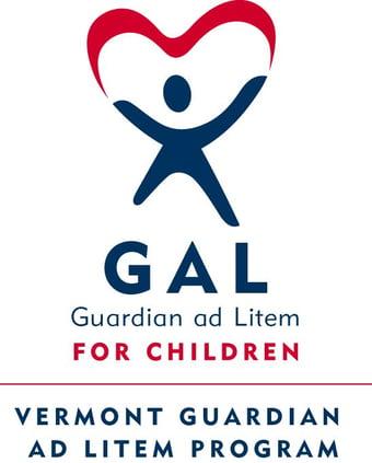 VTGAL Program Logo