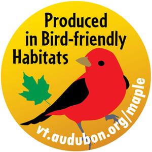 bird-friendly-maple-label_large